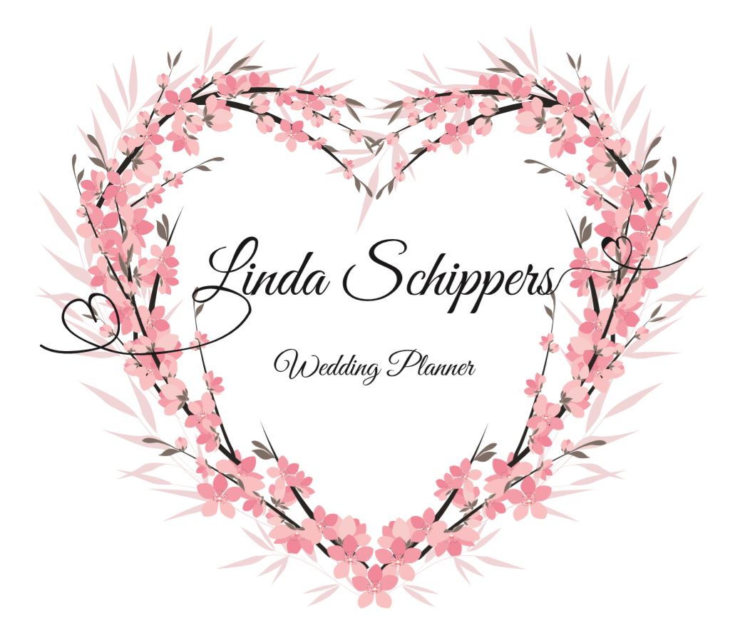 Linda Weddingplanner